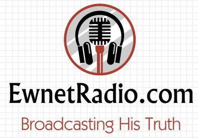 EwnetRadio