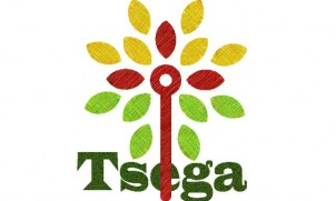 Tsega.com – ጥያቄው እግዚአብሔር! – ከጳውሎስ ፈቃዱ