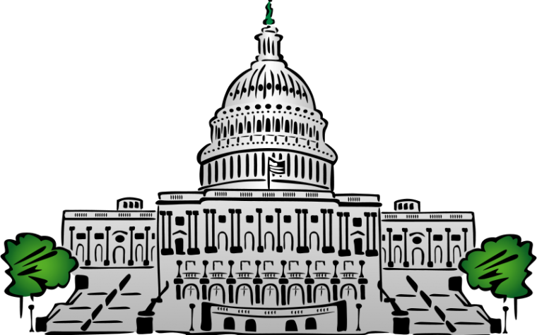 Gerald_G_US_Capitol_Building_1